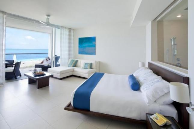 Gansevoort-Dellis-Cay-New-Luxury-Beachfront-Studio